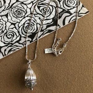Brighton Nola Long Necklace